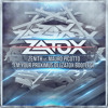 Zenith Vs Mauro Picotto - I'm Your Proximus DJ (Zatox Bootleg)