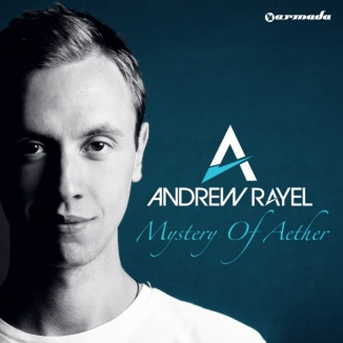 Airbase - Modus Operandi ( Andrew Rayel Intro Mix ) From: Andrew Rayel - Mystery Of Aether [PREVIEW]