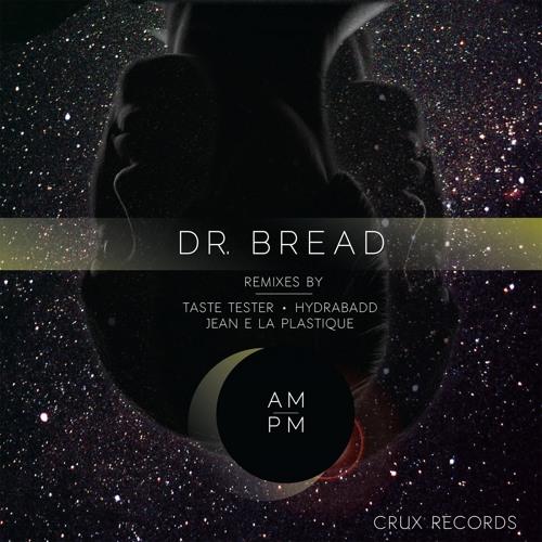 Dr. Bread - PM (Hydrabadd Magicmix)