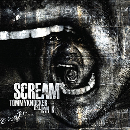 Tommyknocker - Scream