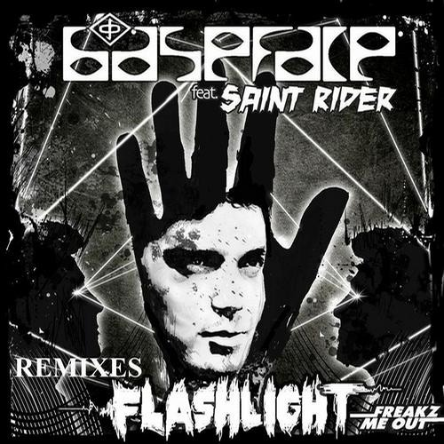 BaseFace & Saint Rider – Inside Out (Engage Remix) - Freakz Me Out [FMO1364]
