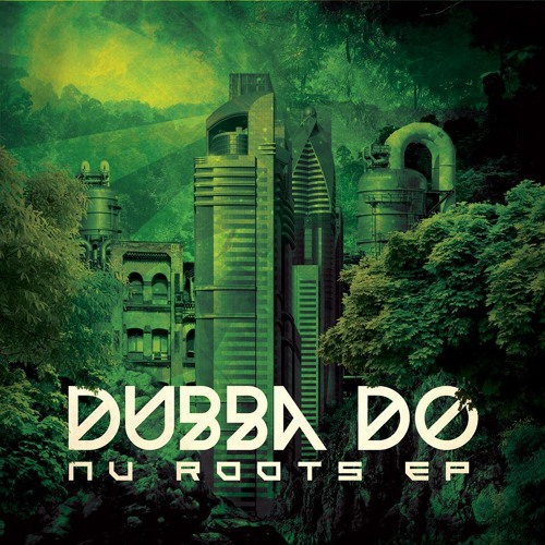 Dubba do - 01 - Psycho Dub Feat Dawa  <