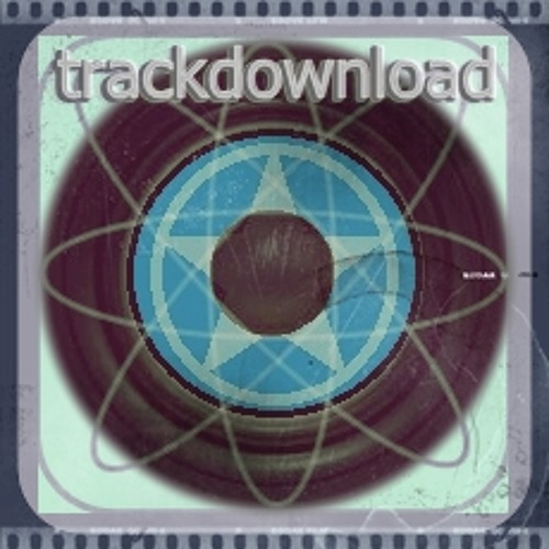 FRJ  -  His instincts ( Original mix ) - [ Trackdownload ] Exclusive Tracks