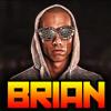 DJ BRIAN - MACHAC 2013 FULL  Live set Main Stage - Better Sound