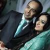 Ek Paye Nupur Amar Onno Pa Khali -Topu & Anila