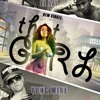 That Girl feat. El Ray
