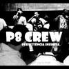 Nosso Plano (Prod. Jay Beats) mp3