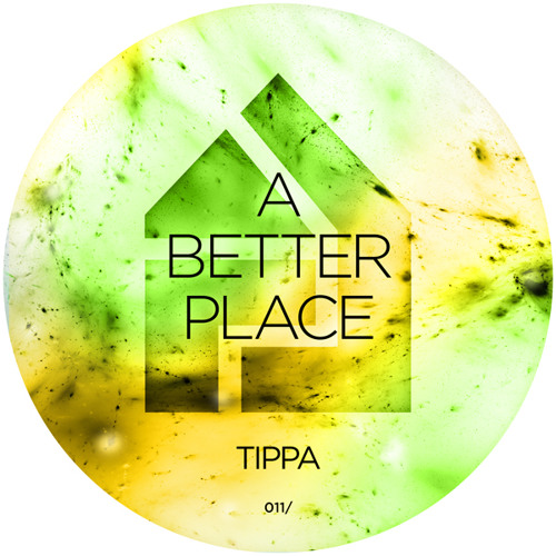 HLY011 | Funk Butcher feat. Tippa | Better Place