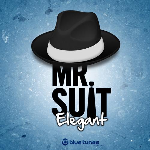 Mr. Suit vs Ranji - Elegant