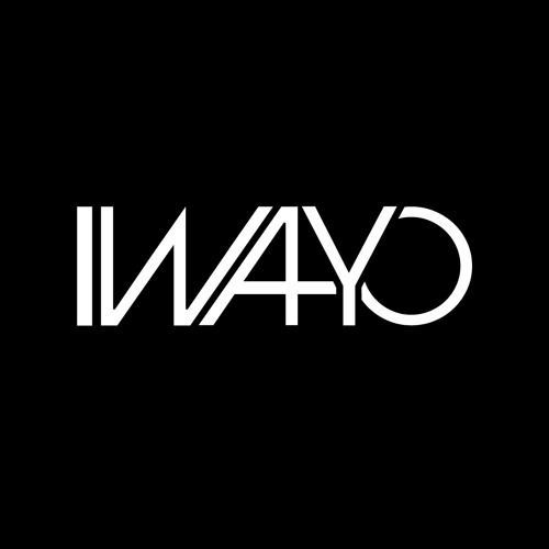 Iwayo & Todd Haze - Blow