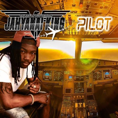 PILOT (Da Boss) 2K13