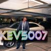 Kev5007 Dub by Nduna Q mp3
