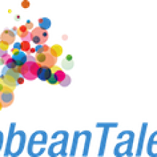 CaribbeanTales the Caribbean Diaspora's most dynamic film festival