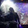 POLLUX feat. LUGOZI - Hi-Pass / Thirsty [live @ Tauron Nowa Muzyka Festiwal 2013]