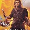 Braveheart Theme - Violin
