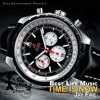 Time Is Now By Best Life Music Ft Jay Fire (kora Entertainment)