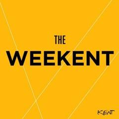 DJ Kent - Spin My World Around