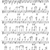 Infinite Melody: Is it possible to make an Infinite Melody? [read description]