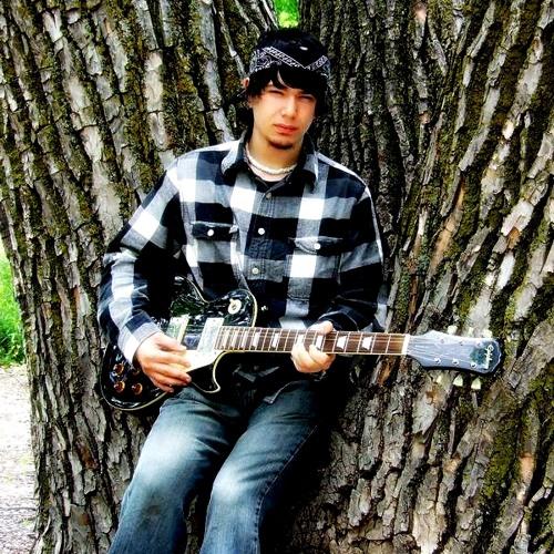 Dylan Davidson - If I Was Wrong