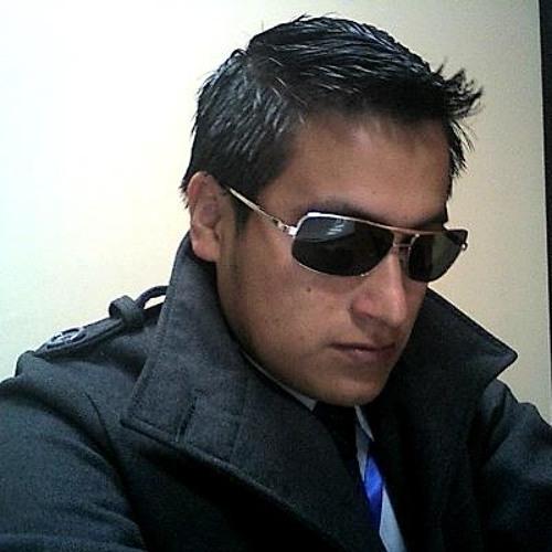 Loco - Enrique Iglesias Ft Romeo Santos (Base Fuerte Bachata). Rmx.(((Rmx DjalvaroEras.0994711289)))