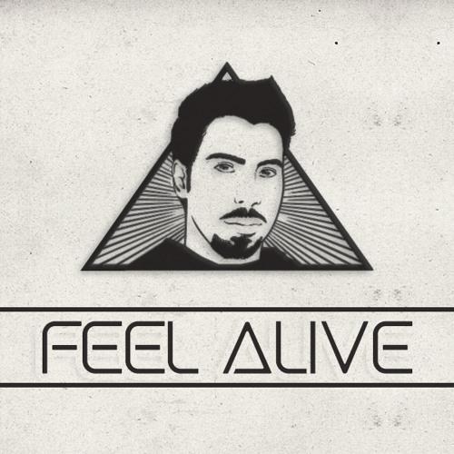 Bizzare Contact - Feel Alive **Sneak Peek**