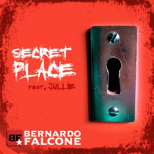 Secret Place feat. Jullie