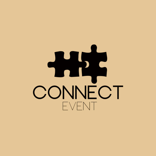Connect Podcast 003 - DROPLEX