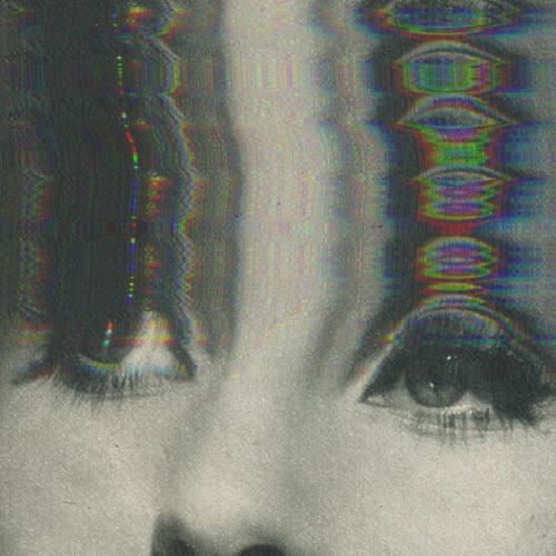 C-LeGz ~Your sMiling EyeZ