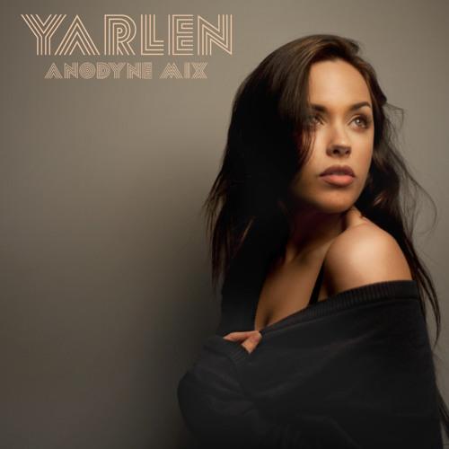 Yarlen - Anodyne Mix