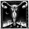 Blasphemy MP3 - Punk Rock Grupo 11 Five 50