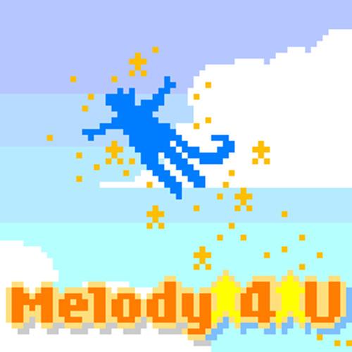 Melody★4★U