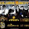 Dj Rich - Bachata Del Recuerdo Mix Download!