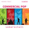 Ueberschall - Commercial Pop