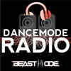 Beastmode | DanceMode Radio 010 | 30.08.2013
