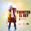 El Amor de Mi Vida - Twister - (Extended Deluxe) -  @Daniel Gutierrez DJ