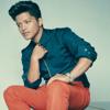 Bruno Mars - When I Was Your Men (R&B Remix By Dj Necktar)