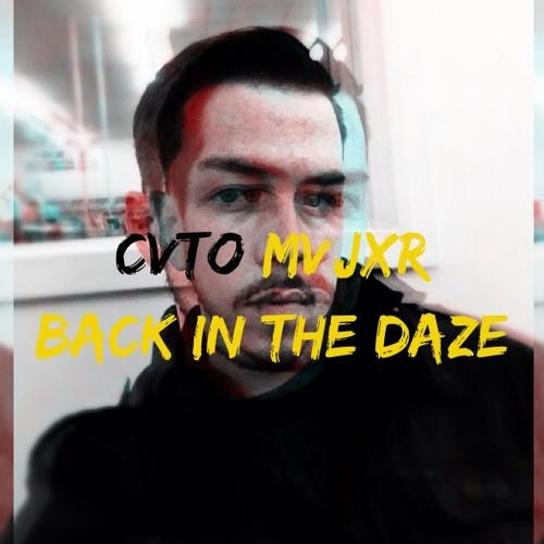 Back In The Daze