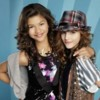 Zendaya And Bella Something To Dance For And TTYLOX Mash Up