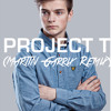 Dimitri Vegas & Like Mike & Sander Van Doorn - Project T(Martin Garrix Remix) MBassline FULL Remake