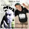 VBT Splash!-Edition 2013 8-tel Finale EmGi & Pimf Runde 2