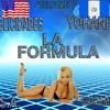 REMIX TE RECORDARE EL TRONO DE MEXICO SIN SELLO Portada del disco