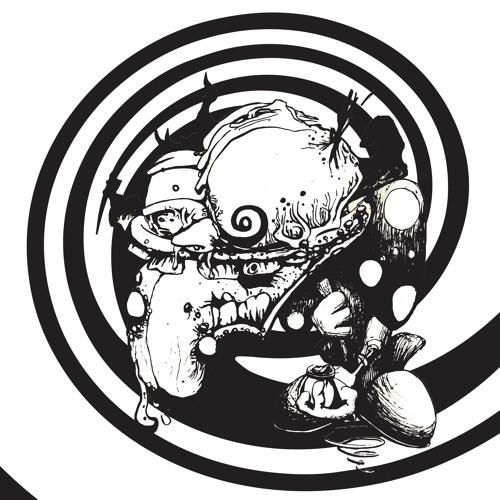 Krusty The Meph Habbit - Kelvin Swine
