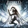 Fleshgod Apocalypse - The forsaking (Piano)