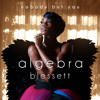 "Algebra Blessett ""Nobody But You"""