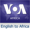 ZimPlus: Survey - Studio 7 Among Top Credible Zimbabwe News Sources, August 29, 2013 - 5:22   - August 29, 2013