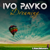 Ivo Pavko - Dreaming - OUT NOW