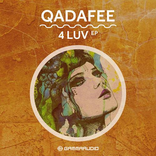 Qadafee - In U