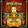 Kill The Noise & Brillz & Minxx - Saturn (Kill Paris Remix)