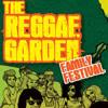 REGGAE GARDEN 2013 - 7th September, Swindon Bowl - Promo mix - free download