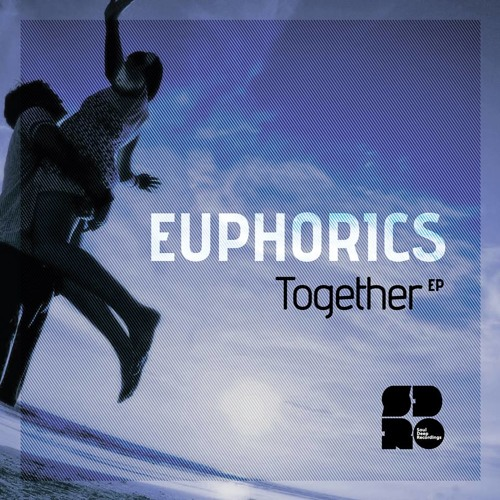 Euphorics - Charge [OUT NOW!!! Soul Deep recordings]
